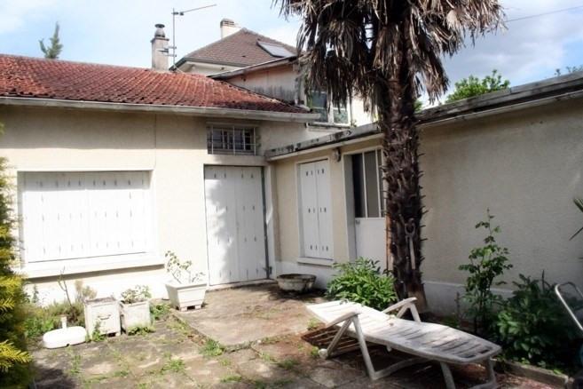 Vente maison / villa Soisy-sous-montmorency 262500€ - Photo 2