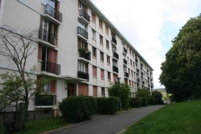 Vente appartement Eaubonne 140000€ - Photo 1