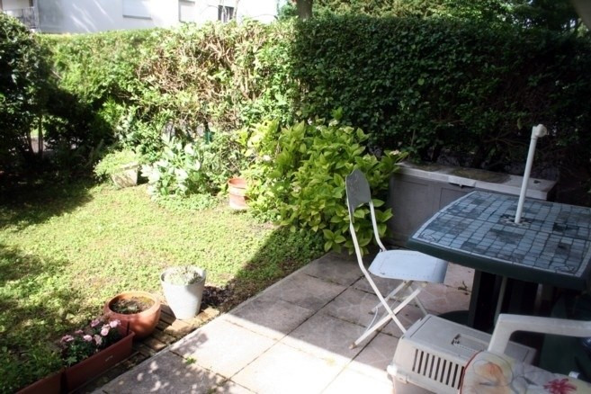 Sale apartment Soisy-sous-montmorency 184 000€ - Picture 2