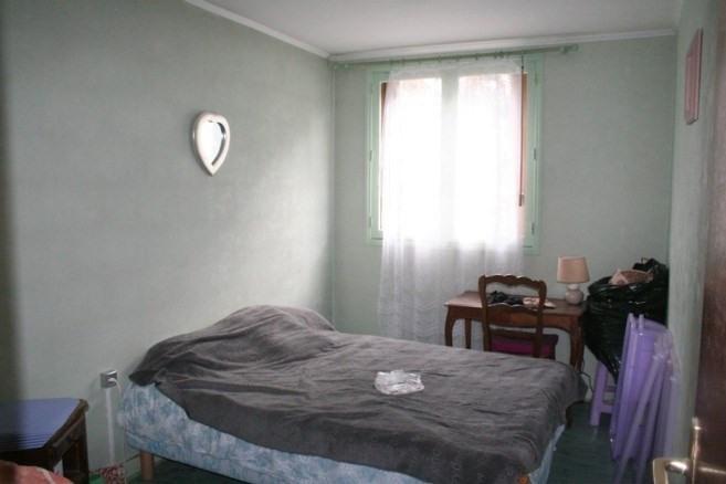 Vente appartement Eaubonne 140000€ - Photo 7