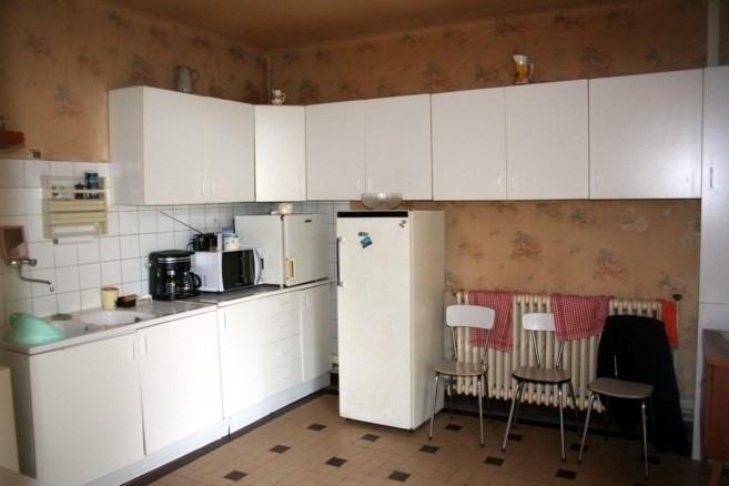 Vente maison / villa Soisy-sous-montmorency 262500€ - Photo 3