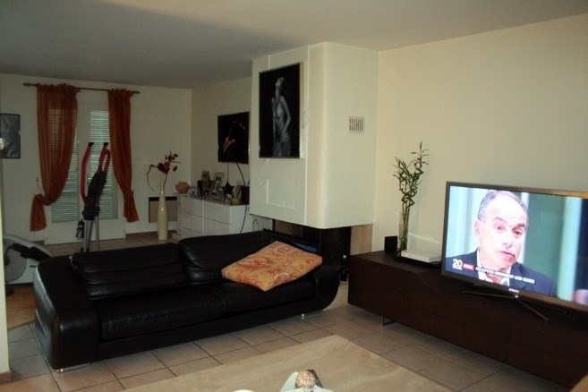 Sale house / villa Soisy-sous-montmorency 525000€ - Picture 4