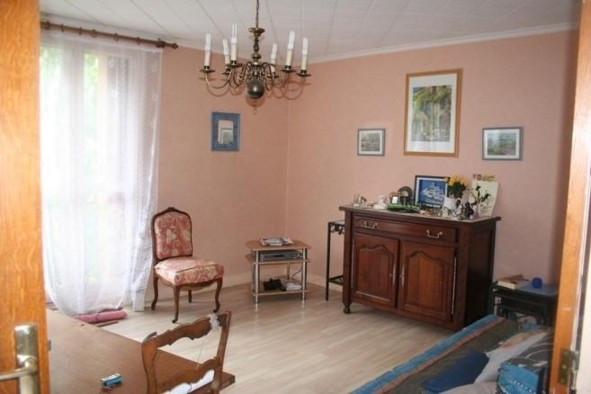 Vente appartement Eaubonne 140000€ - Photo 4