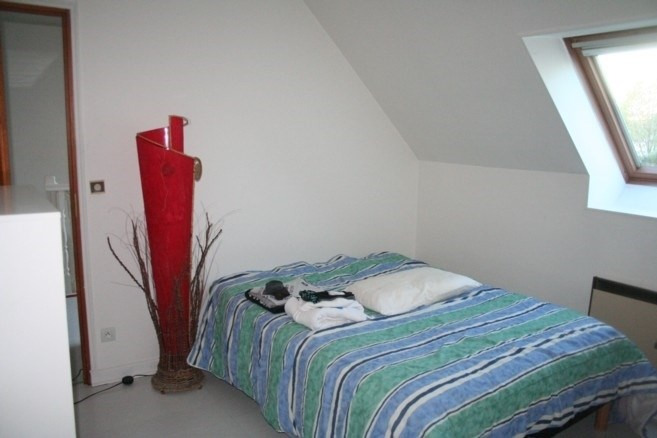 Sale house / villa Soisy-sous-montmorency 525000€ - Picture 7