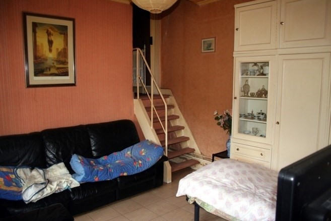 Vente maison / villa Soisy-sous-montmorency 262500€ - Photo 4