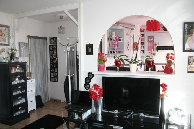 Vente appartement Soisy-sous-montmorency 127 000€ - Photo 4