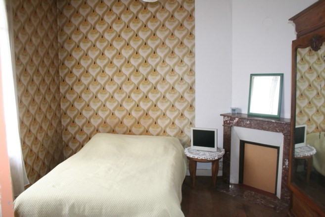 Sale house / villa Soisy-sous-montmorency 341250€ - Picture 10