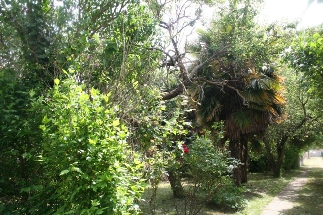 Vente maison / villa Soisy-sous-montmorency 262500€ - Photo 6
