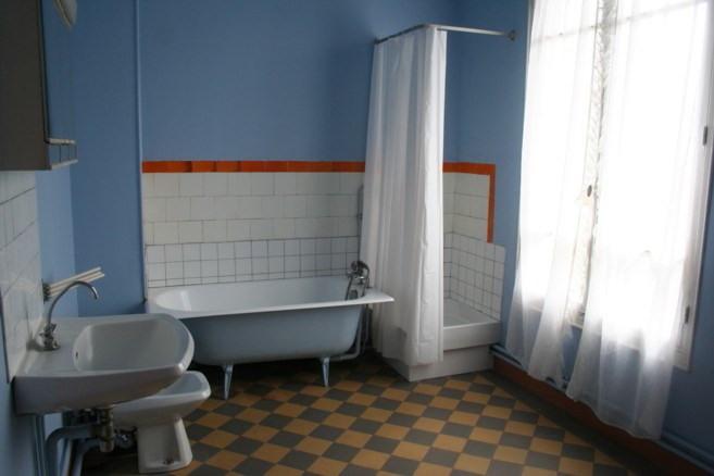 Sale house / villa Soisy-sous-montmorency 341250€ - Picture 11