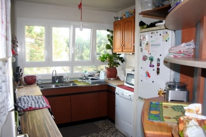 Vente appartement Soisy-sous-montmorency 286 000€ - Photo 6