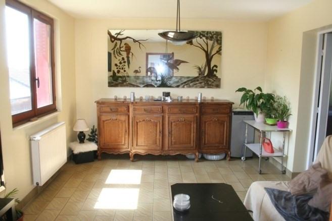 Vente maison / villa Soisy-sous-montmorency 375000€ - Photo 4