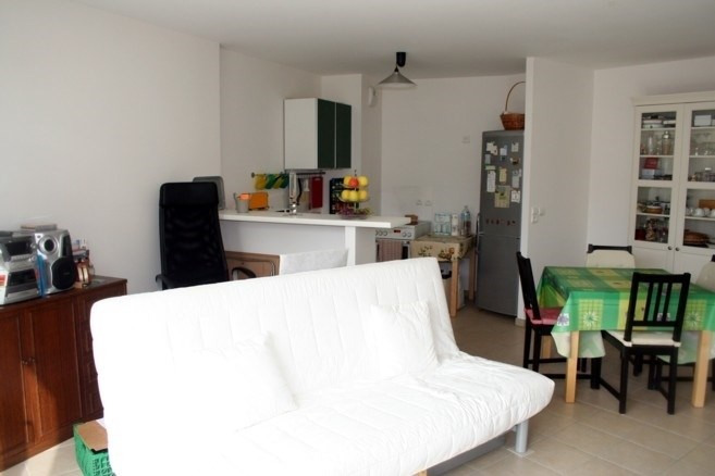 Vente appartement Soisy-sous-montmorency 292 000€ - Photo 2