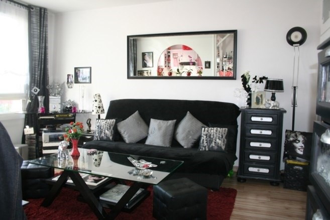 Vente appartement Soisy-sous-montmorency 127 000€ - Photo 1