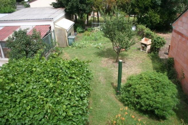 Sale house / villa Soisy-sous-montmorency 341250€ - Picture 2