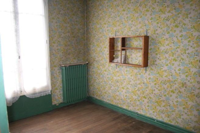 Vente maison / villa Soisy-sous-montmorency 341250€ - Photo 8