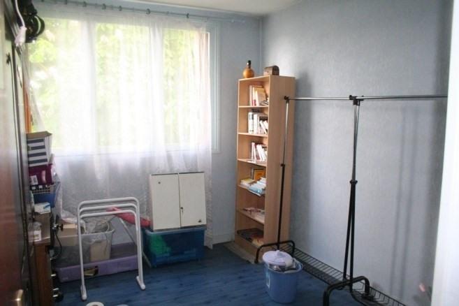 Vente appartement Eaubonne 140000€ - Photo 6