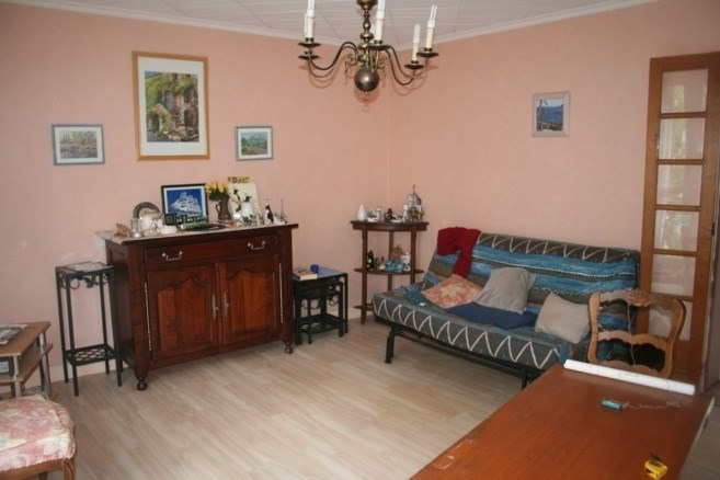 Vente appartement Eaubonne 140000€ - Photo 3