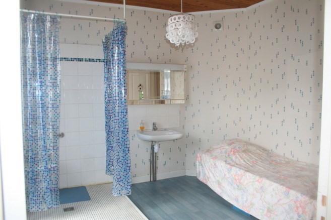 Sale house / villa Soisy-sous-montmorency 341250€ - Picture 6