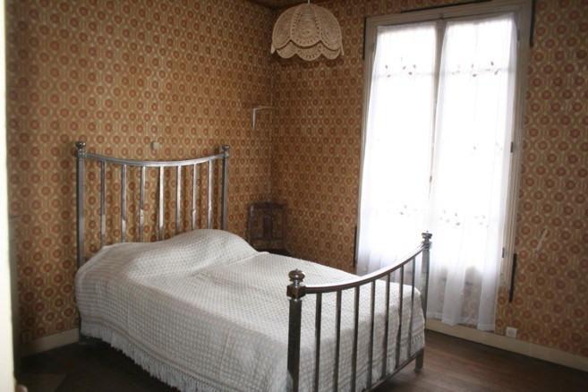 Vente maison / villa Soisy-sous-montmorency 341250€ - Photo 9
