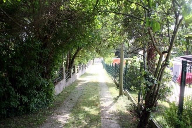 Vente maison / villa Soisy-sous-montmorency 262500€ - Photo 9