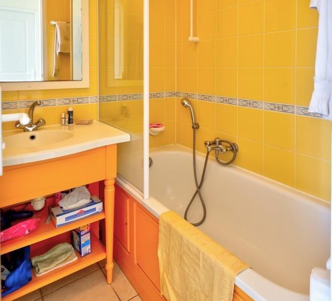 Revenda apartamento Talmont st hilaire 108000€ - Fotografia 8