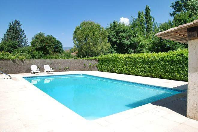 Vente de prestige maison / villa Callian 520000€ - Photo 2