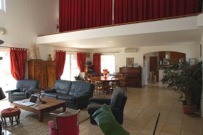 Vente de prestige maison / villa Mons 985000€ - Photo 8