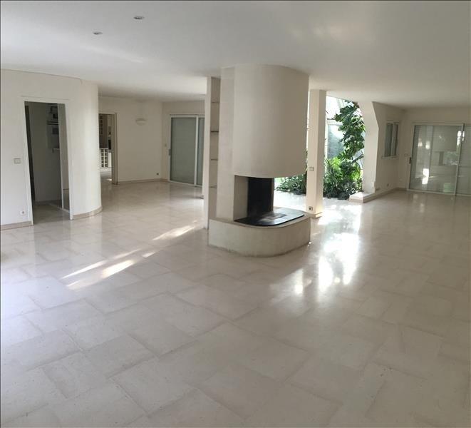 Rental house / villa Croissy sur seine 6000€ CC - Picture 3