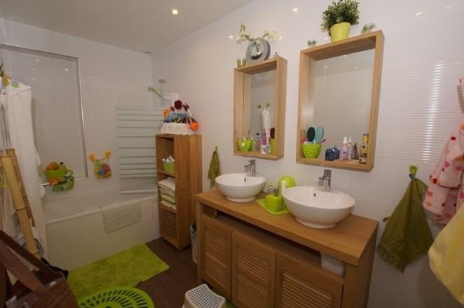 Vente maison / villa Soisy-sous-montmorency 425000€ - Photo 5