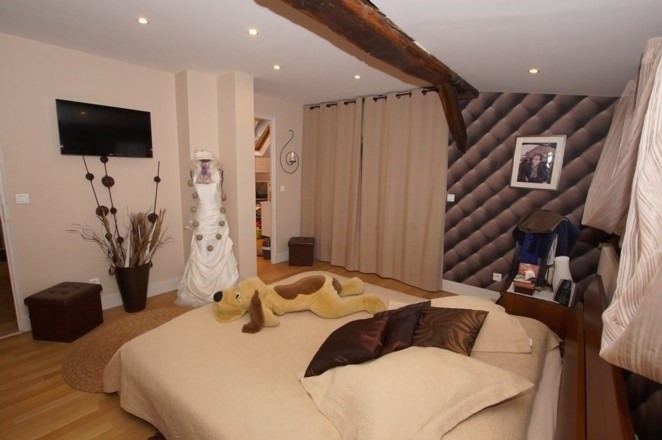 Vente maison / villa Soisy-sous-montmorency 425000€ - Photo 6