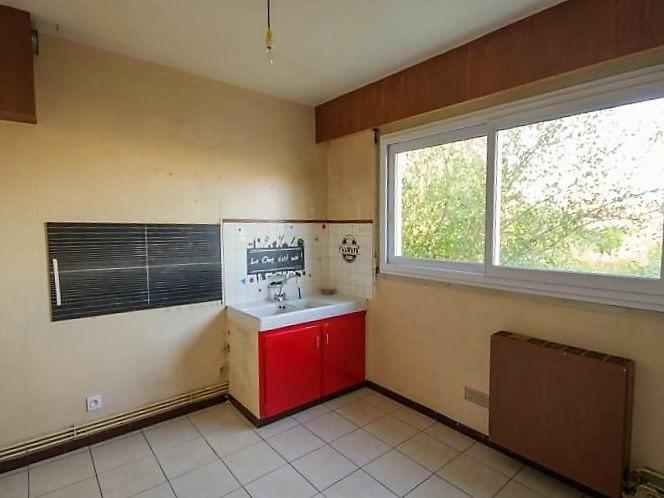 Vente maison / villa Les sables d olonne 224000€ - Photo 6