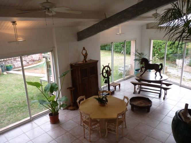 Deluxe sale house / villa Fayence 997000€ - Picture 27