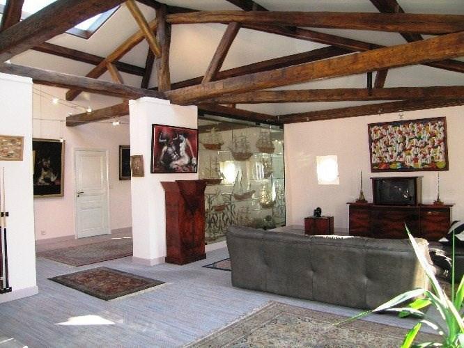 Vente de prestige maison / villa Fontenay-sous-bois 3585000€ - Photo 25