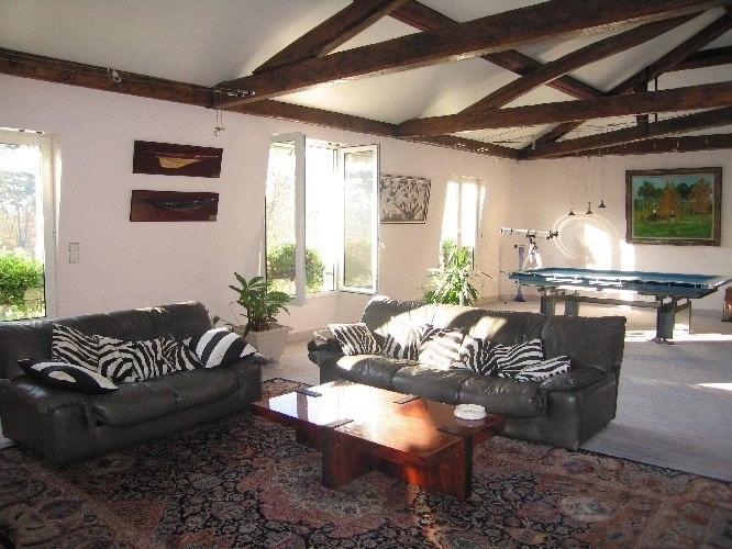 Vente de prestige maison / villa Fontenay-sous-bois 3585000€ - Photo 26