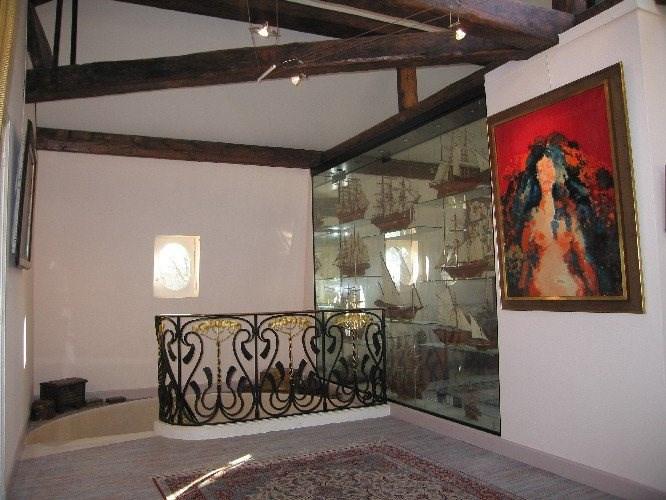 Vente de prestige maison / villa Fontenay-sous-bois 3585000€ - Photo 24