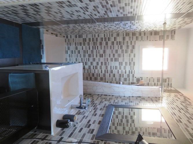 Location vacances appartement Bandol 440€ - Photo 10