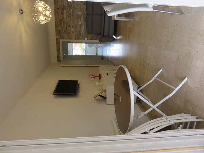 Vacation rental apartment Bandol 550€ - Picture 5