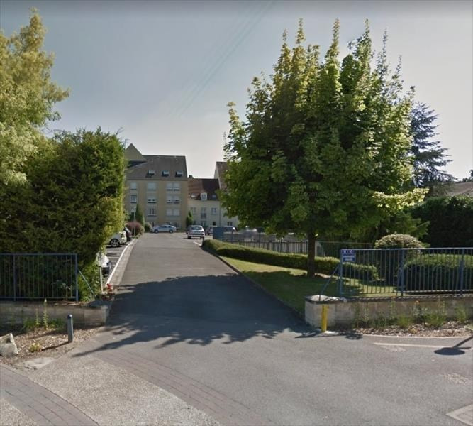 Produit d'investissement appartement Soissons 78 000€ - Photo 6