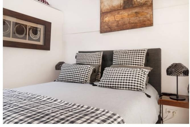Vente appartement Versailles 420000€ - Photo 3