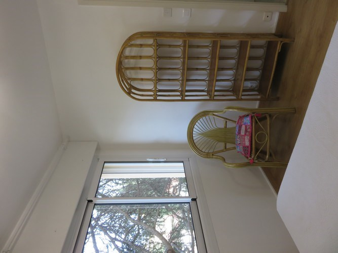 Vacation rental apartment Bandol 550€ - Picture 12
