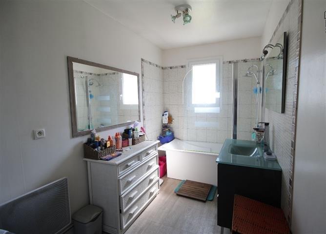 Vente maison / villa Chartrettes 280000€ - Photo 6