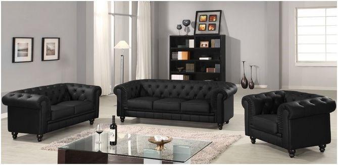Venta  apartamento Toulouse 395000€ - Fotografía 1