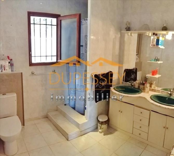 Vente maison / villa Paladru 229000€ - Photo 6
