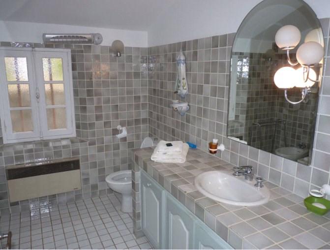 Deluxe sale house / villa Fayence 997000€ - Picture 18