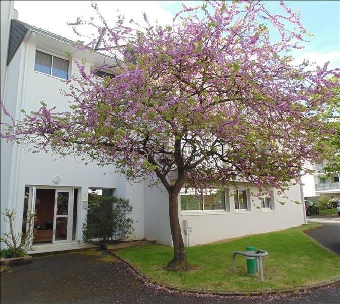 Vente appartement Saint nazaire 69000€ - Photo 1