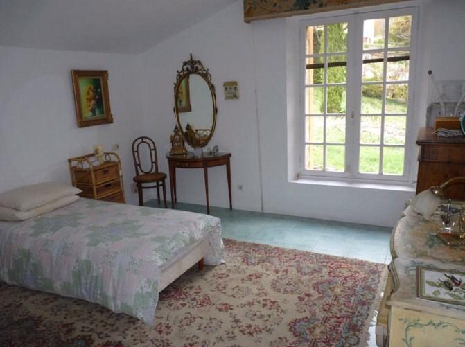 Deluxe sale house / villa Fayence 997000€ - Picture 17