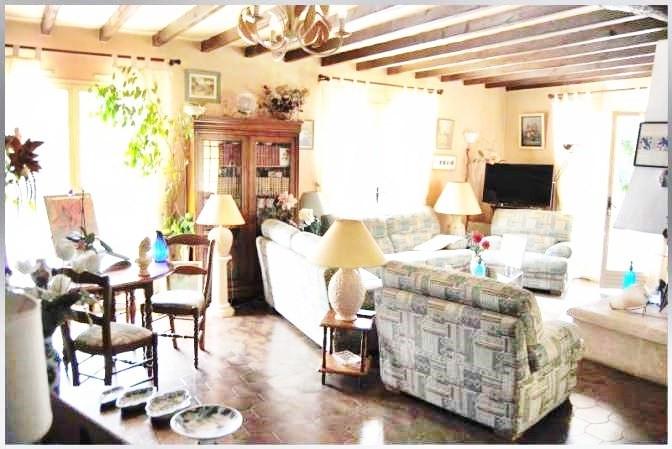 Vente de prestige maison / villa Gradignan 649999€ - Photo 3