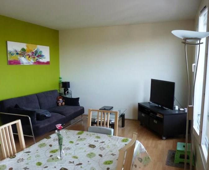 Vente appartement Saint-michel-sur-orge 153000€ - Photo 2