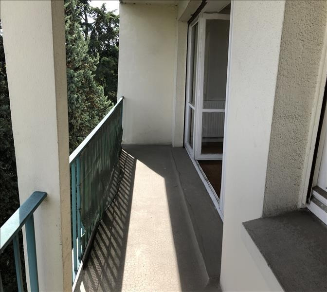 Vente appartement St germain en laye 235000€ - Photo 5