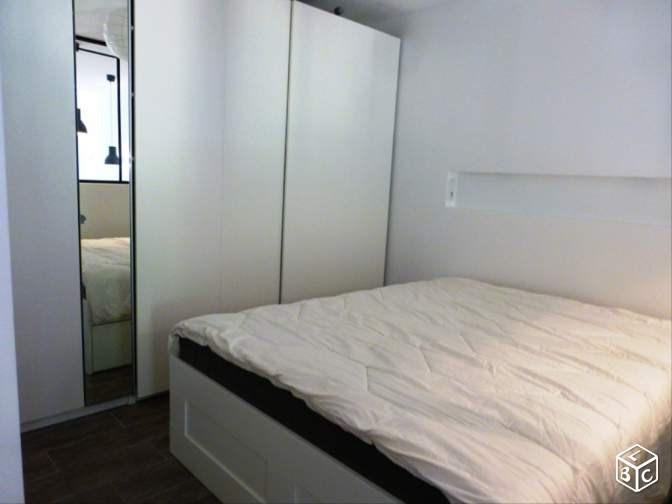 Location appartement Aix en provence 907€ CC - Photo 3